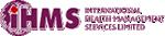 HMO Company | IHMS Leading Social Health Insurance, Family Health Care in Lagos, Nigeria